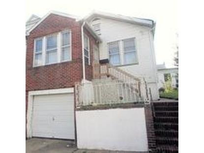 Address not provided Belleville, NJ MLS# 3167810