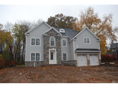 4 Willow Way  Florham Park, NJ MLS# 3167831