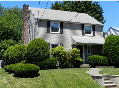 856 Travers St  Union, NJ MLS# 3167954