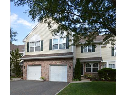 50 Cooper Ln  Long Hill Twp, NJ MLS# 3167959