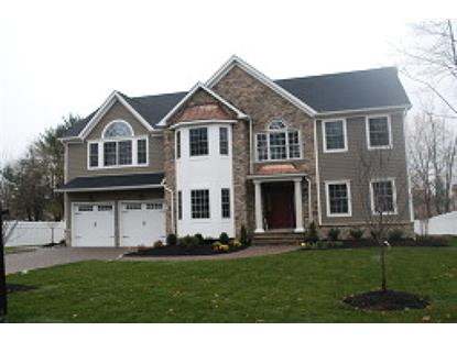 12 Spring Valley Dr  Florham Park, NJ MLS# 3167967