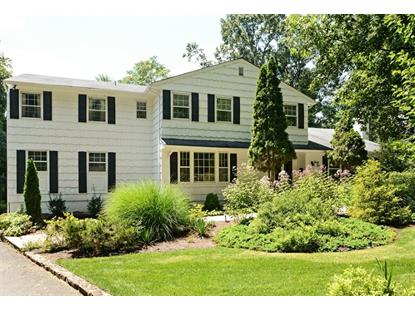 42 Tip Top Way  Berkeley Heights, NJ MLS# 3168040