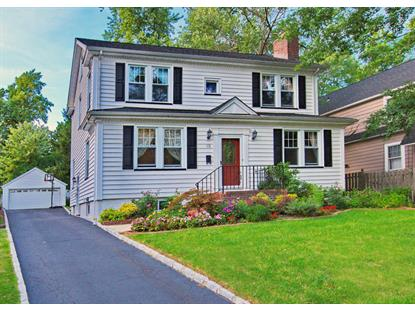 19 Sunset Dr, Millburn, NJ 07041