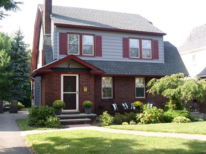 113 Overlook Ter  Bloomfield, NJ MLS# 3168081