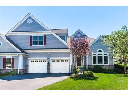 3 TILLOU COURT  South Orange, NJ MLS# 3168105