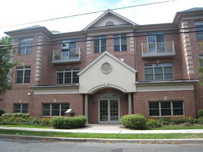 31-41 CHURCH ST UNIT 306  South Orange, NJ MLS# 3168145