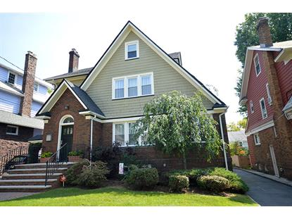 18 Colgate Rd  Maplewood, NJ MLS# 3168152