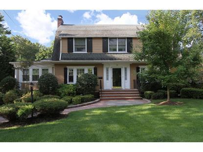 28 Euclid Ave  Maplewood, NJ MLS# 3168246