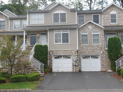 353 Summerhill Dr  Parsippany-Troy Hills Twp., NJ MLS# 3168276