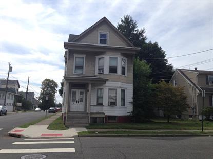 40 Norwood Ave  Haledon, NJ MLS# 3168280