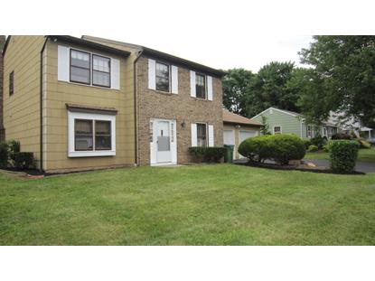 Address not provided Edison, NJ MLS# 3168286