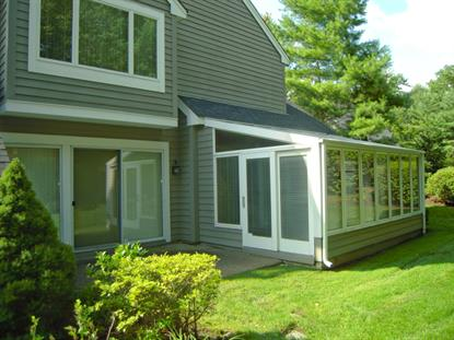 228 Barnstable Dr  Wyckoff, NJ MLS# 3168361