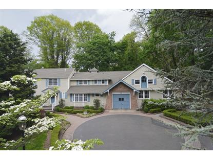 42 Glen Ave  West Orange, NJ MLS# 3168384