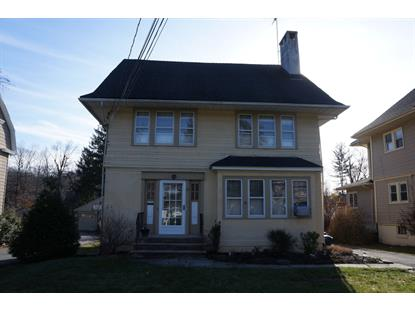 36 Smull Ave  Caldwell, NJ MLS# 3168395