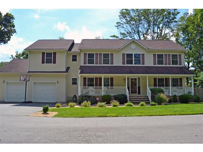 178 Union Ave  Bloomingdale, NJ MLS# 3168421