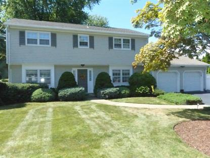 6 Henning Dr  Fairfield, NJ MLS# 3168429