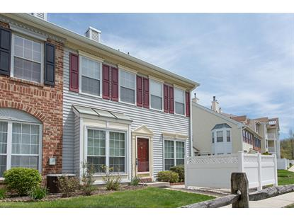 320 Red Crest Ln  Branchburg, NJ MLS# 3168473