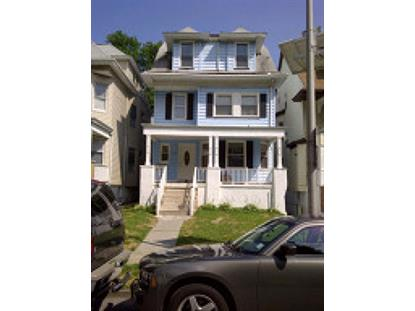 Address not provided East Orange, NJ MLS# 3168477
