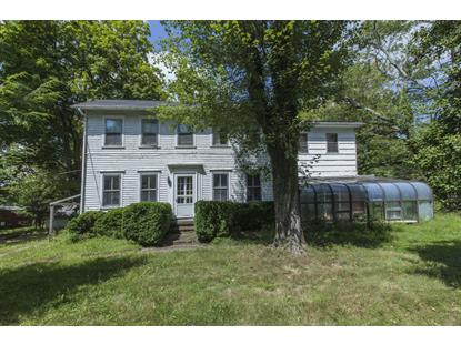 619 CHERRY VALLEY RD  Montgomery, NJ MLS# 3168505