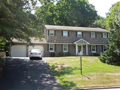 134 JAMES DR  Ringwood, NJ MLS# 3168564