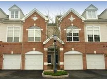 410 ROSEWOOD DRIVE  Union, NJ MLS# 3168710