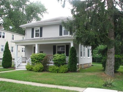 154 E Prospect St  Hackettstown, NJ MLS# 3168849