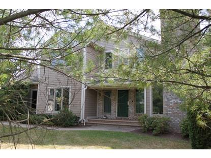 6 Baccarat Ct  Montville Township, NJ MLS# 3168875