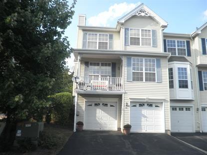 56 Kentworth Ct  Raritan, NJ MLS# 3168938
