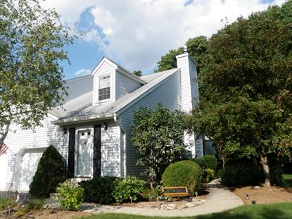 104 Carriage Ln  Newton, NJ MLS# 3168956
