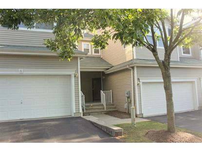 4 Hickory Ct  Clinton Town, NJ MLS# 3169061