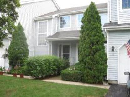 Address not provided Hamburg, NJ MLS# 3169067