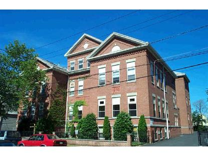 14-20 JAQUES ST (Unit 6)  Elizabeth, NJ MLS# 3169088