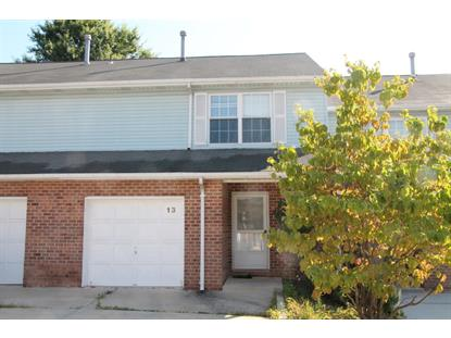 13 MATTHEW CT  Lebanon, NJ MLS# 3169111
