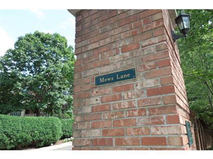 19 Mews Ln  South Orange, NJ MLS# 3169118