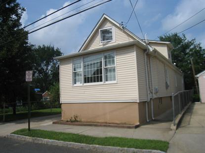 103 Linden Ave  Bound Brook, NJ MLS# 3169145