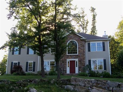 150 Pond School Rd  Wantage, NJ MLS# 3169426
