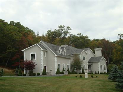 6 Mountain Ter  Blairstown, NJ MLS# 3169487