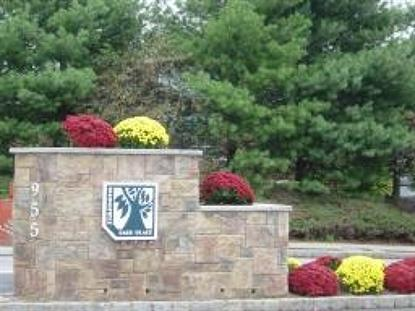 955 S Springfield Ave, 807  Springfield, NJ MLS# 3169512
