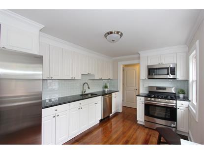 290 Essex St, Millburn, NJ 07041