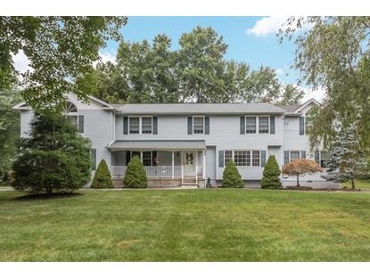 279 White Oak Ridge Rd  Bridgewater, NJ MLS# 3169706