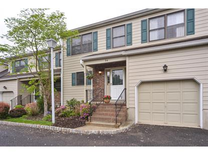 94 Sunrise Dr  Long Hill Twp, NJ MLS# 3169741