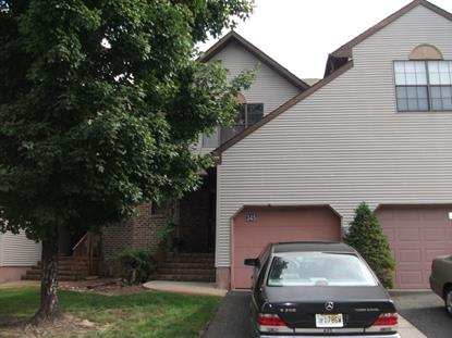 345 Oak Knoll Dr  Manalapan, NJ MLS# 3169792