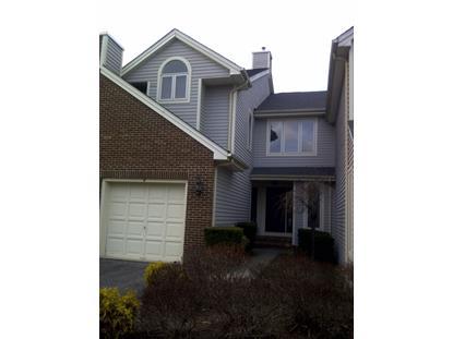 4 JESSE CT  Montville Township, NJ 07045 MLS# 3169806