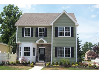163 Demorest Ave  Avenel, NJ MLS# 3169809