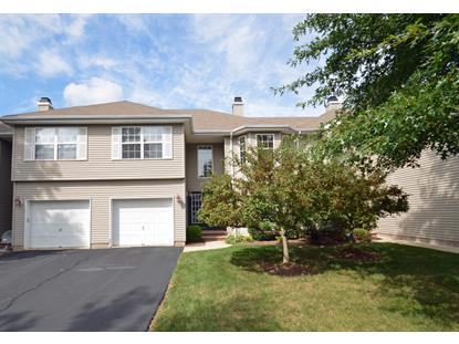 3 Roxiticus Ct  Clinton Twp, NJ MLS# 3169921