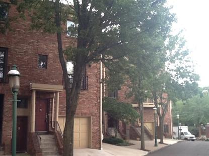Address not provided South Orange, NJ MLS# 3169984