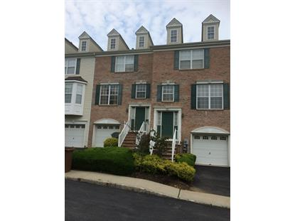 31 Hope St  Lopatcong, NJ MLS# 3170159