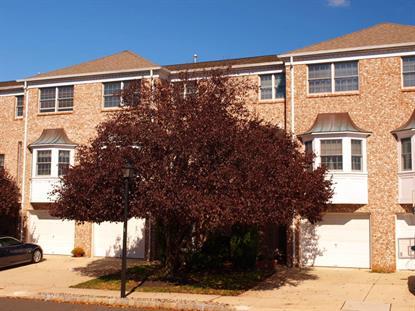 12 Hidden Pond Court  Raritan, NJ MLS# 3170175