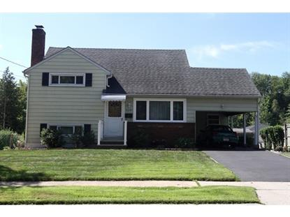 629 Hanken Rd  Bound Brook, NJ MLS# 3170270