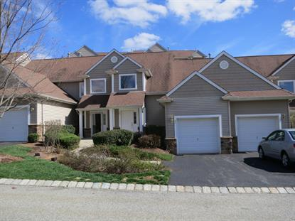 30 BOURNE CI  Hardyston, NJ 07419 MLS# 3170492